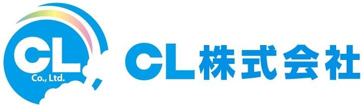 CL株式会社